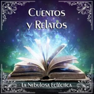 Cuentos/relatos
